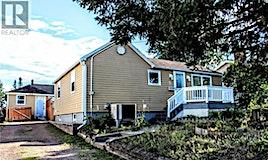54 Taylor Street, Moncton, NB, E1C 4E5