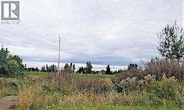 218 Highlandview Road, Moncton, NB, E1A 7G6