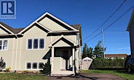 57 Clarendon Drive, Moncton, NB, E1G 0M8