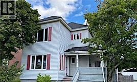 11-11-13 Lefurgey Avenue, Moncton, NB, E1C 7G4