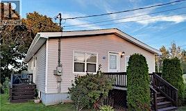 78 Chesley Street, Shediac, NB, E4P 1M9
