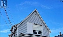 131 Cornhill Street, Moncton, NB, E1C 6K8