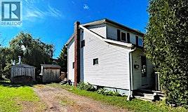 48 Fleming Street, Moncton, NB, E1A 3K2