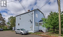 70-70-72 Kirkwood Drive, Moncton, NB, E1A 4G9