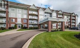 201-185 Royal Oaks Boulevard, Moncton, NB, E1H 2P7