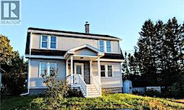 152 Gould Street, Dieppe, NB, E1A 1V5