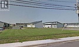 56 Beechwood Avenue, Moncton, NB, E1A 3L5