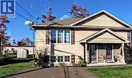 118 Lakeburn Avenue, Dieppe, NB, E1A 8N5