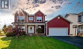 2 Forest Grove Road, Moncton, NB, E1G 5K5