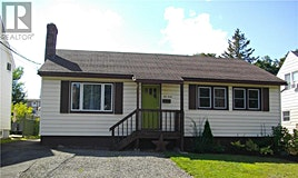 140 Reade Street, Moncton, NB, E1C 6S5