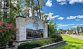 12-12-29 Blackstone Drive, Moncton, NB, E1E 0B9