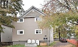 41-41-43 St George Street, Moncton, NB, E1C 1T2
