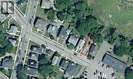 15 Carlyle Street, Moncton, NB, E1C 4R7
