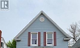 17 Carlyle Street, Moncton, NB, E1C 4R7