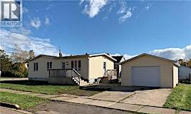 166 Melville Street, Moncton, NB, E1C 9A5