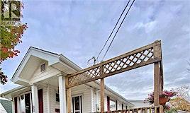 95 Maple Street, Moncton, NB, E1C 6A2