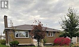 139 Ayer Avenue, Moncton, NB, E1C 8H1