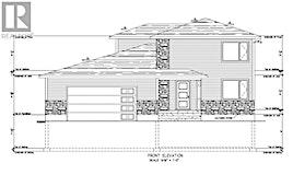 94 Salengro Crescent, Moncton, NB, E1E 4R7