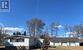908 6 Avenue, Clear Hills County, AB, T0H 2A0