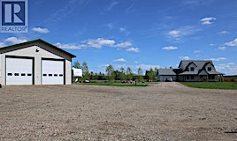 79249 125 Route Northwest, Saddle Hills County, AB, T0H 0A0