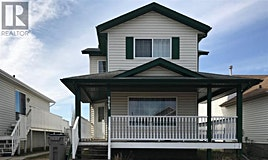 9669 126 Avenue, Woodlands County, AB, T8V 7H3