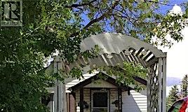 10402 96 Street, Grande Prairie, AB, T8V 1Z9