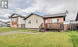 9328 98 Avenue, Wembley, AB, T0H 3S0