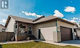 6506 109a Street, Grande Prairie, AB, T8W 0B3