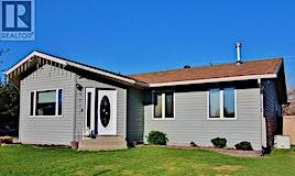 9111 96a Street, Grande Prairie, AB, T8V 2A6