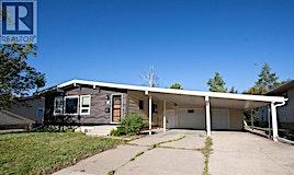 8701 99a Street, Grande Prairie, AB, T8V 2J1