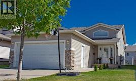 130 Pinnacle Avenue, Grande Prairie, AB, T8W 2Z2