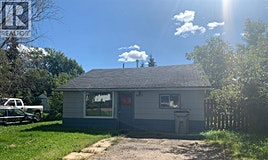 4417 52 Avenue, High Prairie, AB, T0G 1E0