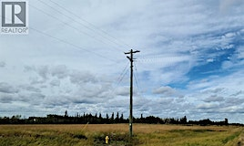 95 Knox Route, Northern Sunrise County, AB, T8S 1R7