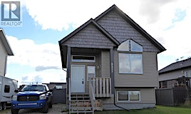 9315 99 Avenue, Wembley, AB, T0H 3S0