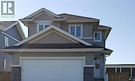 5053, Cornerstone Crescent, High Prairie, AB, T0G 1E0