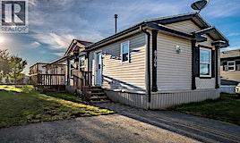 8706 88c Street, Grande Prairie, AB, T8X 0C5