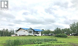 684-223 Township Road 684 Road, Greenview M.D., AB, T0H 3N0