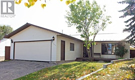 9751 95 Avenue, Wembley, AB, T0H 3S0