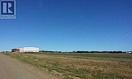 33-3383225 Cessna Route SE, Peace River, AB, T0H 1W0