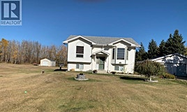 11805 78 Street, Peace River, AB, T8S 1Y6