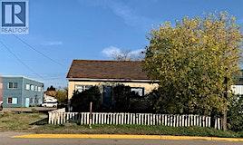 5207 48 Street, High Prairie, AB, T0G 1E0