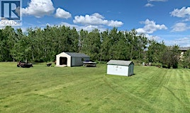 11801 78 Street, Peace River, AB, T8S 1Y6