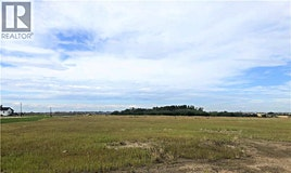 11302 Oxford Route, County of Grande Prairie, AB, T8X 0G4