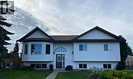 4509 Redwood Place Place, High Prairie, AB, T0G 1E0