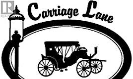 11217 Coach Route, County of Grande Prairie, AB, T8X 0G4