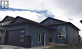 9099 80 Avenue, Grande Prairie, AB, T8W 0G4