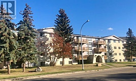 117,-7801 98 Street, Peace River, AB, T8S 1S4