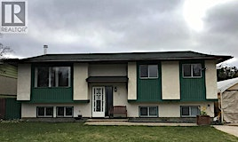 4713 54 Avenue, High Prairie, AB, T0G 1E0