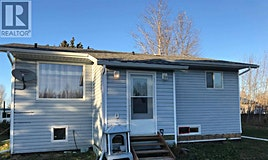 30 Railway Avenue, Big Lakes County, AB, T0G 0W0
