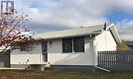 8911 94 Street, Peace River, AB, T8S 1G9